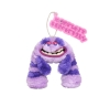 Bandai Monsters University Mascot Monsters Art