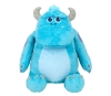 Bandai Monsters University Blanket Monsters Sally