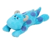 Bandai Monsters University Cushion Monsters Sally