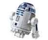Bandai Star Wars - Egg Force: R2-D2