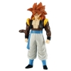 Bandai: Dragon Hero Series - Super Saiyan 4 Gogeta