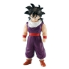 Bandai: Dragon Hero Series - Songohan Action Figure