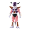 Bandai: Dragon Hero Series - Frieza First Form Action Figure
