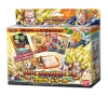 Bandai: Dragon Ball Heroes 3D Card Maker