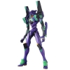 Evangelion (EVA-01 TEST TYPE) Action Figure -Movie Realization- [Bandai]