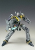 VF100's VF-25S Messiah Valkyrie Ozma LEE Type Bandai Macross