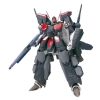 VF100's Armored Messiah Valkyrie Saotome Alto Type Bandai Macross