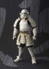 [Bandai] (Meishou MOVIE REALIZATION)Star Wars : Ashigaru STORMTROOPER