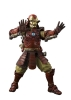 [Bandai] (Meishou MOVIE REALIZATION)Iron Samurai Iron Man Mark 3