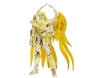 [Bandai] (Saint Seiya Saint Cloth Myth EX) Virgo Shaka (Saint Cloth)