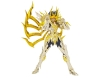 [Bandai] (Saint Seiya Saint Cloth Myth EX) Cancer Dead Mask (Saint)