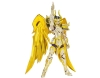 [Bandai] (Saint Seiya Saint Cloth Myth EX) Capricorn Shura (God Cloth)