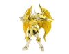 [Bandai] (Saint Seiya Saint Cloth Myth EX) Taurus Aldebaran (God Cloth)
