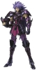 [Bandai] (Saint Seiya Saint Cloth Myth EX) Gemini Saga (God Cloth)