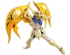 [Bandai] (Saint Seiya Saint Cloth Myth EX) Scorpion Milo (God Cloth)