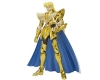[Bandai] (Saint Seiya Saint Cloth Myth EX) Gold Saint Virgo Shaka (Revival Ver. )