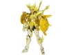[Bandai] (Saint Seiya Saint Cloth Myth EX) Libra Dohko (God Cloth)