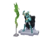 [Bandai] (Saint Seiya D.D.Panoramation) Rozan Shoryuha - Dragon Shiryu -