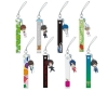 PuPuPu Cell Phone Strap Charm Collection Gundam History