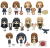 Prop Plus Petit Figure Collection Keion!