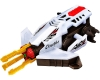 [Bandai] Break GO!GA Cyclone Hawk(Flash White)