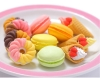 (IWAKO)(ER-SWI001)-made in JAPAN-Sweets(Display Box can be changed)