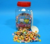 Miniature Erasers Scooping (1000pcs)
