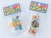 (IWAKO)-made in JAPAN-Parody Omoshiro Erasers Part 2