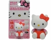 (IWAKO)-made in JAPAN-Hello Kitty Omoshiro Erasers(Red)