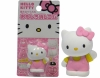 (IWAKO)-made in JAPAN-Hello Kitty Omoshiro Erasers(Pink)