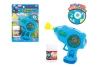 Thomas Flash Bubble Shooter