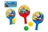 Thomas Little Child Ping-pong Set