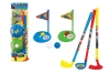 Thomas Happy Golf Set