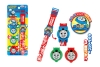 Thomas Exchangeable Digi Watch 2