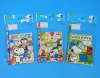 Snoopy Pencil and Memo set