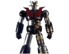 [Bandai] DX Soul of Chogokin : Mazinger Z (including Bonus)