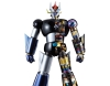 [Bandai] DX Soul of Chogokin : Great Mazinger