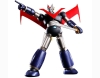 [Bandai] Super Robot Chogokin : Great Mazinger -Iron Finish-