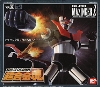 GX-01R Mazinger Z (Renewal Version) -Soul of Chogokin- [Bandai]