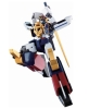 Bandai Super Robot Chogokin : Might Gaine