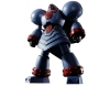 [Bandai] Super Robot Chogokin : Giant Robo The Animation Version
