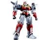 [Bandai] Soul of Chogokin : GX-39R Baikanfu (Renewal Version)