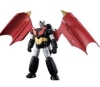 Soul of Chogokin GX-49 Shin MAZINGER Z Action Figure