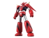 [Bandai] Soul of Chogokin : GX-51 Getter Dragon OVA Version (From Shin Getter Robo)