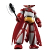 [Bandai] Soul of Chogokin : GX-52 Getter 1 from Shin Getter Robo