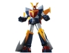 [Bandai] Soul of Chogokin : GX-53 Invincible Steel Man Daitarn 3