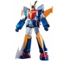 [Bandai] Soul of Chogokin : GX-65 Invincible Steel Man Daitarn 3 (Renewal Color)
