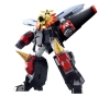 [Bandai] Soul of Chogokin : GX-68 The King of Braves GaoGaiGar