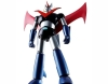 [Bandai] Soul of Chogokin : GX-73 Great Mazinger D.C.