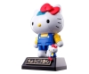 [Bandai] Chogokin : Hello Kitty (Blue)